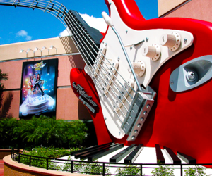 photography, disney, and aerosmith image