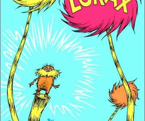 dr seuss and movies image