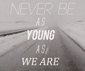 quote, Lyrics, and song image