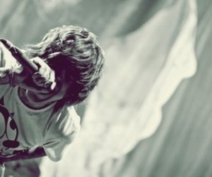 oliver sykes, bring me the horizon, and oli sykes image