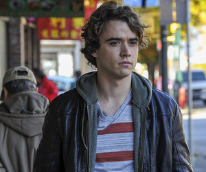 jamie blackley image
