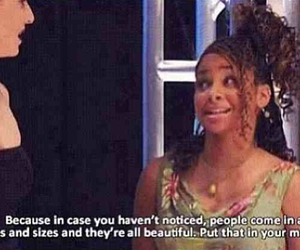 that's so raven, quote, and disney image
