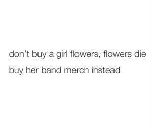 all time low, bmth, and band merch image