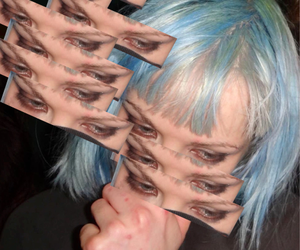 Alice Glass, article, and Crystal Castles image