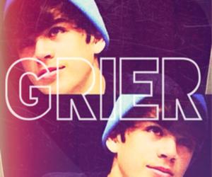 grier