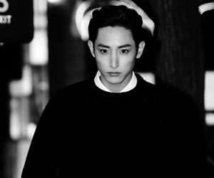 actor, korean, and lee soohyuk image