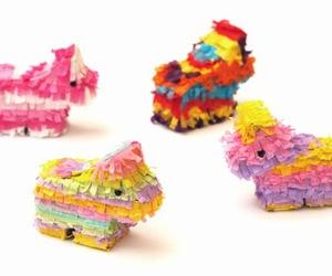 crafts, diy, and miniature image