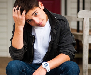 boy, Hot, and sean o'donnell image
