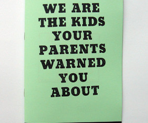 text, kids, and parents image