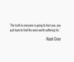 nash grier and quotes image