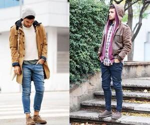 boys, fashion, and guy image
