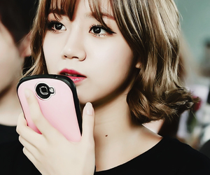 girl's day and hyeri image