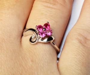 Image by Beautiful Promise Rings