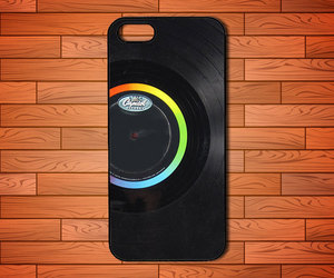 iphone 4 case, iphone 5s case, and ipod 4 case image