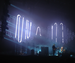 am and arctic monkeys image