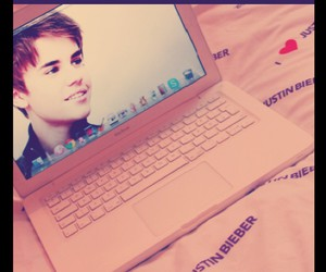 justin bieber, cute, and love image