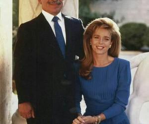 jordan, Queen, and king image