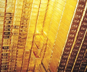 currency, fancy, and gold image