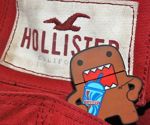 fashion, hollister, and cute image