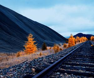 rail, jean-françois dupuis, and tre image