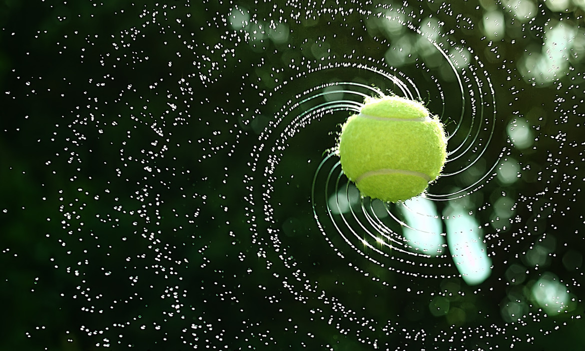 Tennis Court Wallpapers - Top Free Tennis Court Backgrounds ... | 701x1170