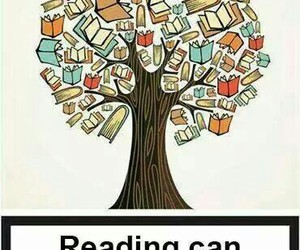 book, reading, and ignorance image