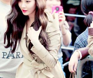 girls generation, snsd, and seo joohyun image