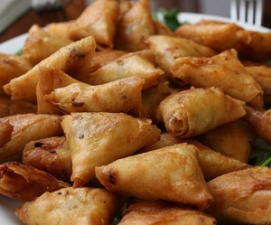 food and Ramadan image