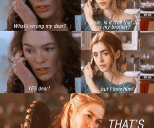 game of thrones, funny, and the mortal instruments image