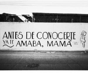 mama image