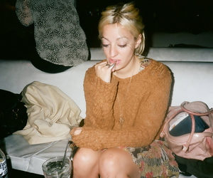 isabella summers image