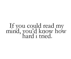 Quotes About Heartbreak Classy 78 Images About Heartbreak Quotes💔 On We Heart It  See More