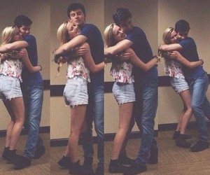 shawn mendes, shawn, and goals image