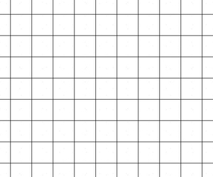 white, grid, and wallpaper image