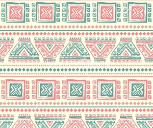 background, geometric, and pattern image