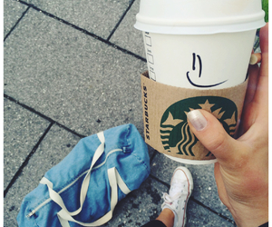 Best, coffee, and fashion image