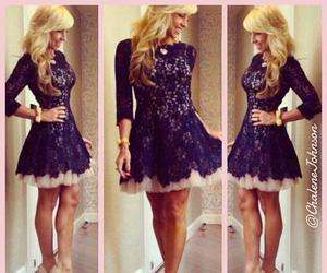 sexy dresses 2014 and sexy dress 2015 image