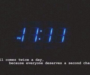 11:11, wish, and z image