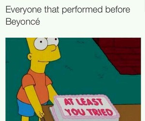 twitter and beyoncé image