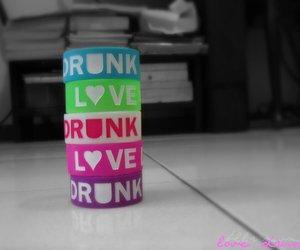 love, love drunk, and bllr mvmnt image
