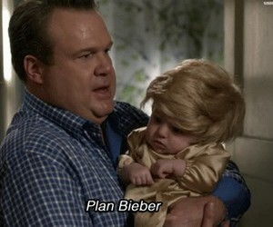 adorable, gifs, and justin bieber image