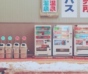 japan, kawaii, and street image