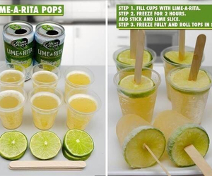 diy, drink, and food image