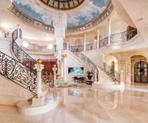 luxury, architecture, and home image