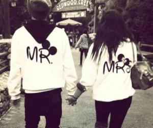 awesome, holding hands, and sweet image