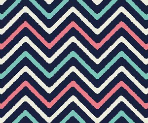 pink, tribal, and wallpaper image