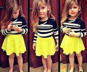 cool, little sister, and be princess image