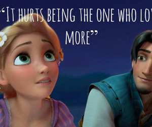 frozen, hurt, and more image