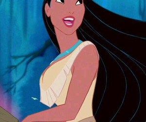beautiful, girl, and princess image