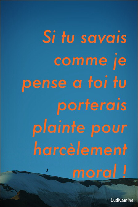 Image About Triste In Texte Phrases Citation By Sarah